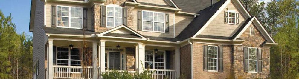 Georgia-Cherokee County-City Of Woodstock-Homes